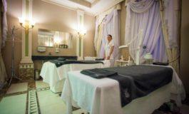 Ai un cabinet de masaj? Iată cum să îl transformi într-o afacere DE SUCCES!
