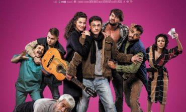 Ghinionistul [premieră la cinema din 8 Decembrie]
