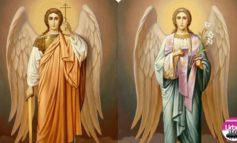 8 noiembrie: Sfinţii Arhangheli MIHAIL şi GAVRIIL. Ce nu ai voie să faci în această zi