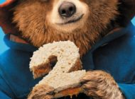 Paddington 2 [premieră la cinema din 1 Decembrie]