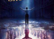 The Greatest Showman (Omul Spectacol) [premieră la cinema din 29 Decembrie]