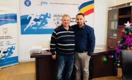 Trei boxeri legitimați la CS Unirea Alba Iulia, selecționați la loturile naționale ce vor participa la Campionatele Europene și Mondiale din 2018