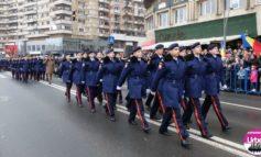 71 de elevi ai Colegiului Militar din Alba Iulia, confirmați pozitiv cu virusul SARS-CoV-2