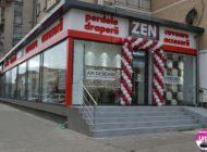 FOTO: S-a deschis un nou magazin de covoare, perdele, draperii şi accesorii la Alba Iulia. Zen Home Concept vă aşteaptă cu o gamă variată de produse