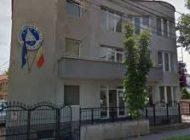 SC APA CTTA Alba: Contract scos la licitaţie. 15.000.000 de lei pentru asistența tehnică a unor investiții