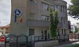 Încep lucrările de reabilitare și extindere a rețelelor de apă și apă uzată în localitățile Pâclișa și Țelna