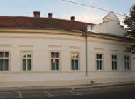 """JOI: Scriitori sătmăreni ajung la Biblioteca Județeană ,,Lucian Blaga"""" Alba"""