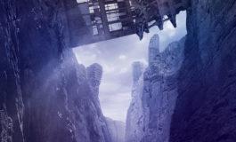 The Maze Runner: The Death Cure 3D [premieră la cinema din 26 Ianuarie]