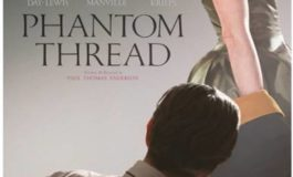 Phantom Thread [premieră la cinema din 16 Februarie]