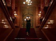 Red Sparrow [premieră la cinema din 2 Martie]