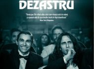 The Disaster Artist [premieră la cinema din 12 Ianuarie]