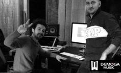 """(INTERVIU) Producătorul albaiulian Andy Ghişoiu, membru DeMoga Music: """"Sunt multe """"surprize"""" locale şi naţionale despre care urmează să auziți în viitorul apropiat"""""""