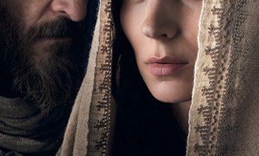 Mary Magdalene [premieră la cinema din 30 Martie]