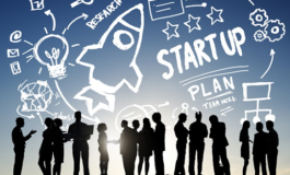 """ADR Centru susține dezvoltarea antreprenoriatului în Regiunea Centru. Începe proiectul """"StartUP Hub Centru"""""""