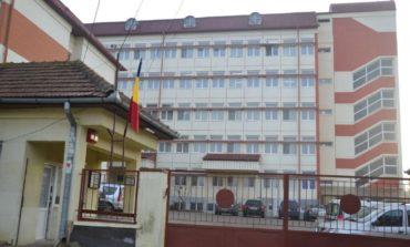 O nouă premieră chirurgicală la Spitalul Municipal Blaj: Operaţie de bypass aortobifemural, efectuată de Mihai Nemeţi