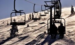 Starea pârtiilor în judeţul Alba: Zăpadă din belşug şi condiţii foarte bune de schi, la Domeniul Schiabil Şureanu şi Arieşeni în perioada 26 ianuarie – 01 februarie