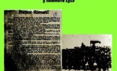 MIERCURI: Exponatul lunii ianuarie la Muzeul Naţional al Unirii din Alba Iulia