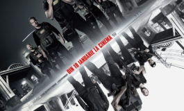 Den of Thieves [premieră la cinema din 19 Ianuarie]
