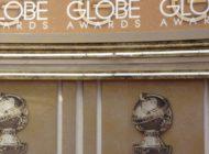 Globurile de Aur 2018: Lista completă a nominalizărilor