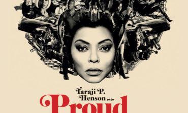 Proud Mary [premieră la cinema din 2 Februarie]