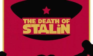 The Death of Stalin [premieră la cinema din 2 Februarie]