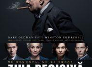 Darkest Hour (Ziua decisivă) [premieră la cinema din 19 Ianuarie]