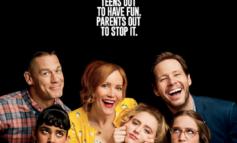 Blockers [premieră la cinema din 13 aprilie]
