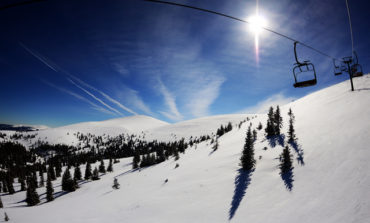 Starea pârtiilor în judeţul Alba pentru perioada 09-15 februarie: Se schiază excelent la Domeniul Schiabil Şureanu şi Arieşeni