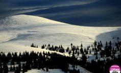 Starea pârtiilor în judeţul Alba: Încă se poate schia la Arieşeni şi Domeniul Schiabil Şureanu