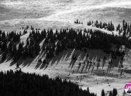 Starea pârtiilor din judeţul Alba: Sezonul de schi continuă în condiţii foarte bune la Domeniul Schiabil Şureanu şi Arieşeni