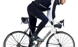 Alege casca pentru bicicleta potrivită și salvează-ți viața!