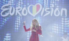 "VIDEO: Trupa The Humans va reprezenta România la Eurovision Song Contest 2018. Piesa ""Goodbye"" a primit peste 3.000 de voturi"