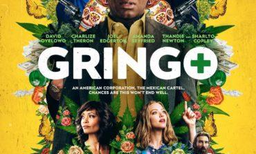 Gringo: Amator în misiune [premieră la cinema din 16 Martie]