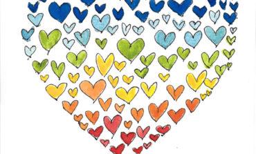 """Sâmbătă: """"Târg de inimioare"""", la Aiud. Campanie de strângere de fonduri pentru Roxana Vasilica Florea, o fetiţă de 11 ani care suferă de scolioză dorsală severă"""