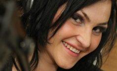 Apel umanitar pentru mama jurnalistei din Alba Iulia, Meda Cotuna. Are nevoie de operaţie care costă aproximativ 45.000 de lei