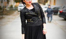 Viaţa o încearcă greu pe o jurnalistă din Alba Iulia. Meda Cotuna are nevoie de ajutorul tuturor