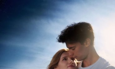 Midnight Sun [premieră la cinema din 20 aprilie]