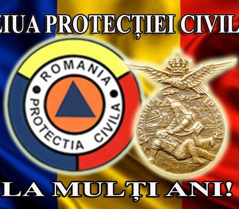 ASTĂZI: Expoziție și simpozion, la Alba Iulia organizate de ISU Alba cu ocazia Zilei Protecției Civile în România