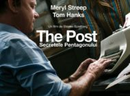 The Post [premieră la cinema din 23 Februarie]