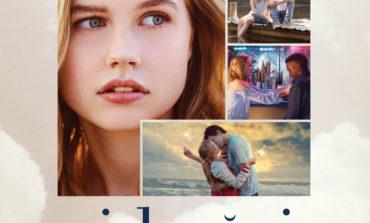 Every Day (Zi după zi) [premieră la cinema din 23 Februarie]