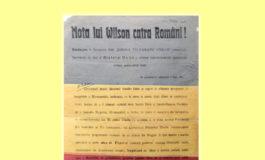 MIERCURI: Exponatul lunii martie, la Muzeul Naţional al Unirii din Alba Iulia