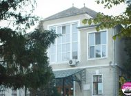Sume cedate de cultură pentru sănătate și sponsorizări pentru Spitalul Municipal Sebeș