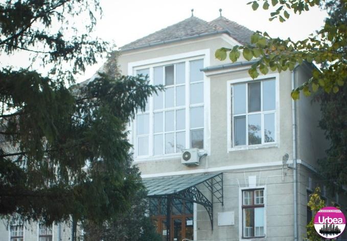 MIERCURI: Acţiune de donare de sânge programată la Spitalul Municipal Sebeş