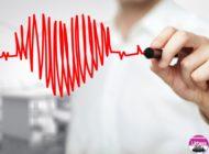 Electrocardiograma sau EKG durează 5 minute şi Te poate Salva!
