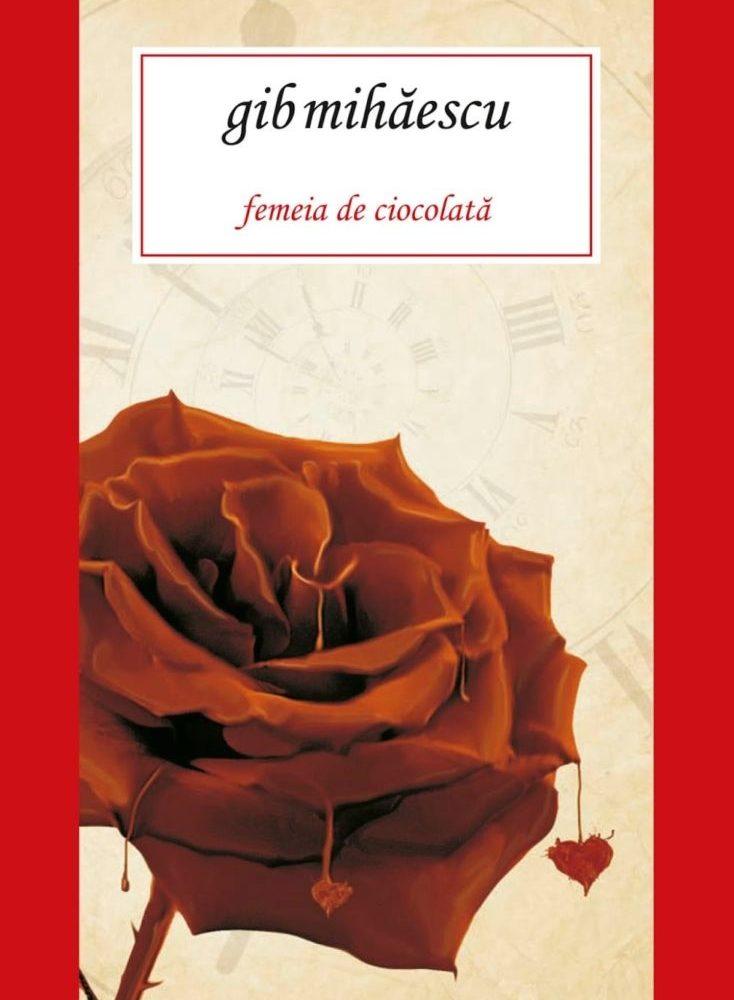 """MIERCURI: Universul feminin în dezbatere la Clubul de lectură ,,LecturALBA"""" de la Biblioteca Județeană ,,Lucian Blaga"""" Alba"""