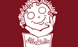 """Astăzi, Teatrul de Păpuși """"Prichindel"""" sărbătorește împreună cu cei mici """"Ziua mondială a teatrului de animație"""