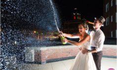 (P) Pregătiri de căsătorie? Iată 3 idei INCREDIBILE pentru a petrece noaptea nunții