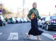 AI AFLAT? Acestea sunt cele  5 piese vestimentare nelipsite din garderoba de primăvară a fashionistelor