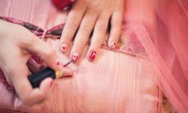 (P) Tips & Tricks: cum poți avea singură grijă de unghiile tale