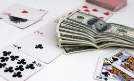 Top 3 AVANTAJE ale jocurilor de noroc în varianta ONLINE